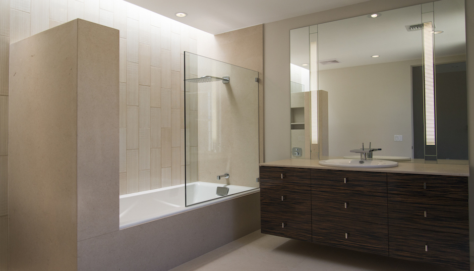 boxer_house_bathroom_design