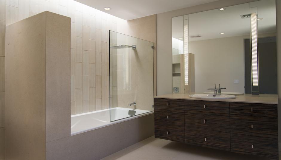 boxer_house_bathroom_design