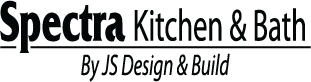 Spectra Kitchen & Bath