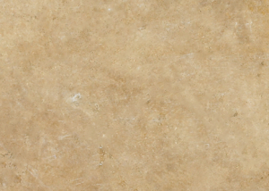 travertine_ankara