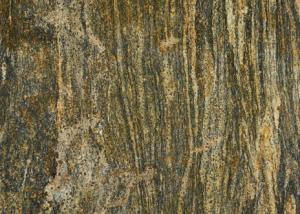 granite_aurora_borealis