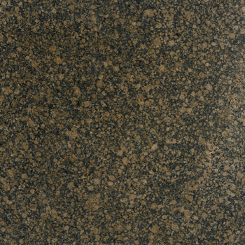 granite_baltic_brown