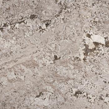 granite_bianco_antico