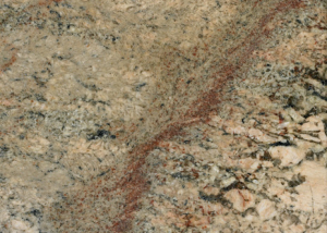 granite_crema_bordeaux