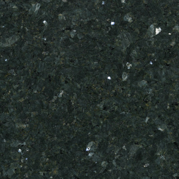 granite_emerald_pearl