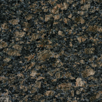 granite_english_brown