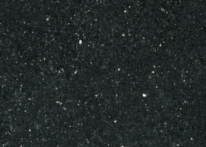 granite_galaxy_black