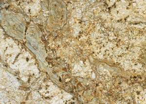 granite_golden_crystal