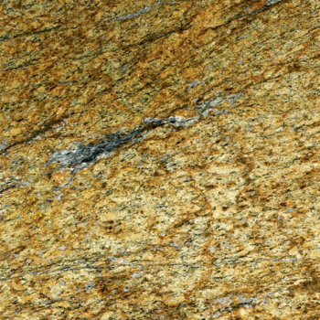 granite_golden_ridge