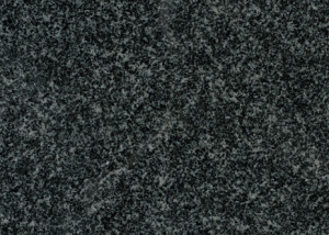 granite_impala_black