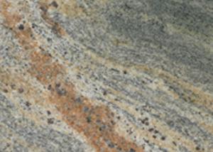 granite_indian_parana