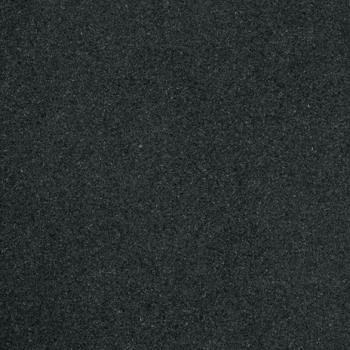 granite_indian_premium _black