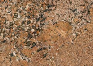 granite_juparana _florence
