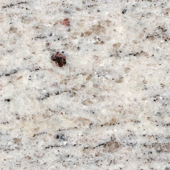 granite_kashmir_white