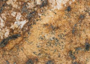 granite_lapidus