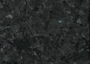 granite_marron_cohiba