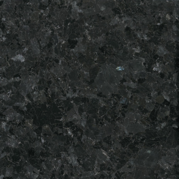 Granite sample color marron cohiba for Granito color marron