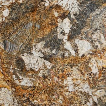 granite_mascalzoni