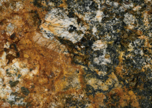 granite_mascarello