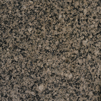 granite_nova_brown