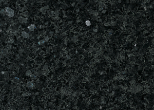 granite_polare_blue
