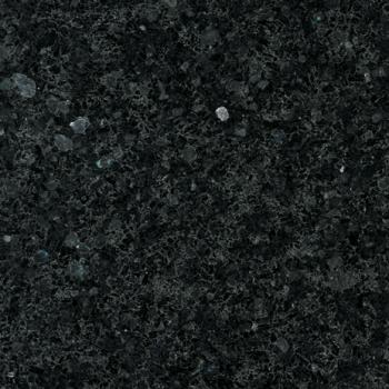 granite_polare_blue