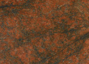 granite_red_dragon