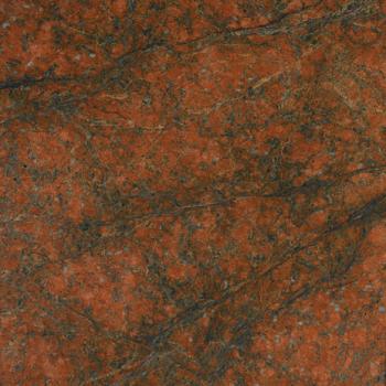 granite_red_dragon