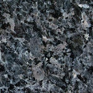 granite_silver_pearl