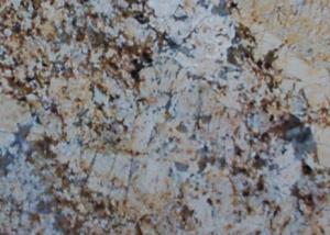 granite_solarius