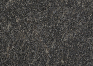 granite_steel_grey