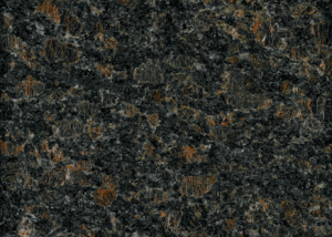 granite_tan_brown