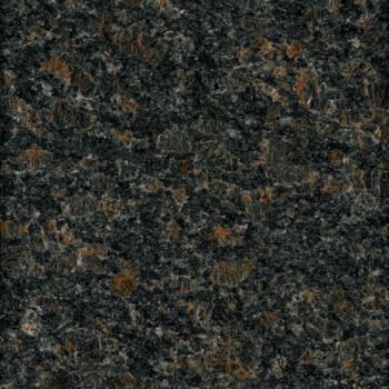 granite_tan_brown