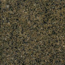 granite_tropic_brown