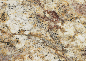 granite_typhoon_bordeaux