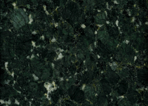 granite_verde_butterfly