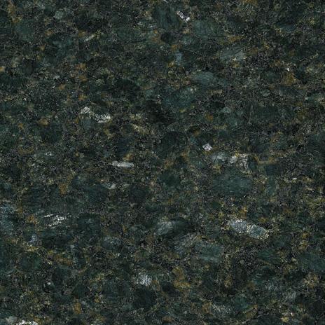 granite_verde_peacock