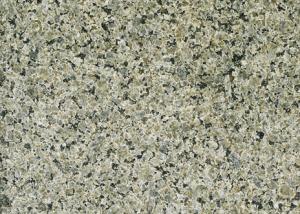 granite_verde_tunas