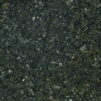 granite_verde_uba_tuba