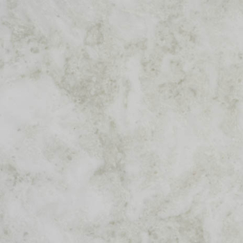 marble_frosted_white