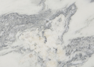 marble_montclair_white