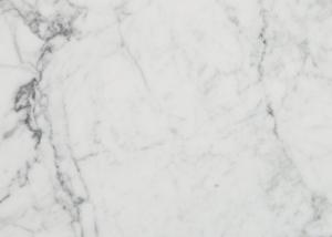 marble_statuary