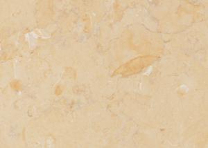 limestone_jerusalem_gold