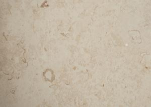 limestone_jura_beige