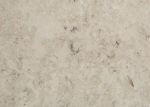 limestone_jura_grey