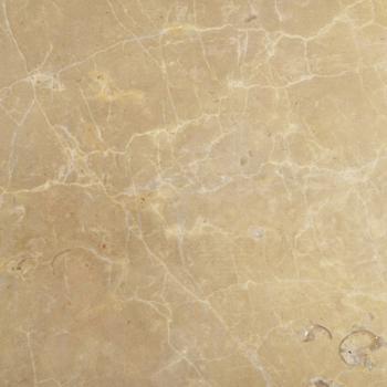limestone_la_bayonne_satin