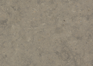 limestone_rocas_azul