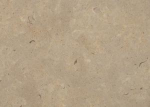 limestone_rocas_gold