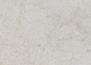 limestone_salem_grey