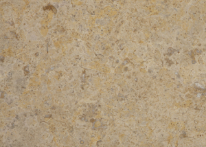 limestone_san_sebastian